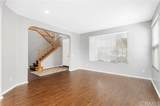 29711 Andromeda Street - Photo 4
