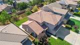 29711 Andromeda Street - Photo 33