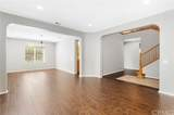 29711 Andromeda Street - Photo 6