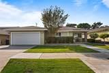 882 California Street - Photo 1