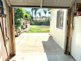 35607 Rancho Road - Photo 7