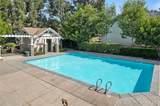 5748 Pinyon Pine Drive - Photo 31