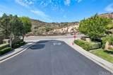 5748 Pinyon Pine Drive - Photo 32