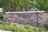 5748 Pinyon Pine Drive - Photo 33