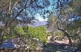 Takishla Pl - Photo 12