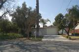 8932 Poplar Avenue - Photo 1