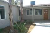 8932 Poplar Avenue - Photo 2