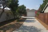 8932 Poplar Avenue - Photo 21