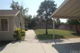 8932 Poplar Avenue - Photo 23