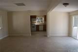 8932 Poplar Avenue - Photo 6