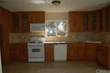 8932 Poplar Avenue - Photo 7