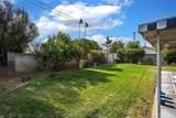 1252 Belgreen Drive - Photo 29