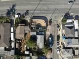 4306 5th Street - Photo 25