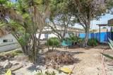 3875 Vista Campana - Photo 41