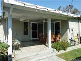 6128 Yearling Street - Photo 19