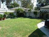 6128 Yearling Street - Photo 72