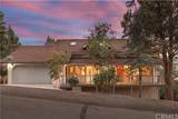 43847 Canyon Crest Drive - Photo 1