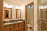 43847 Canyon Crest Drive - Photo 18