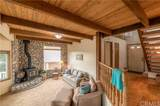 43847 Canyon Crest Drive - Photo 21