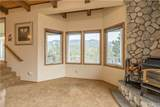 43847 Canyon Crest Drive - Photo 23