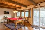 43847 Canyon Crest Drive - Photo 27