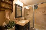 43847 Canyon Crest Drive - Photo 30