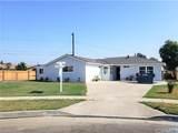 10332 Ramblewood Drive - Photo 12