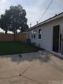 10332 Ramblewood Drive - Photo 13