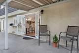 4651 Sharon Drive - Photo 48