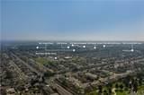 17391 Alta Vista Circle - Photo 56