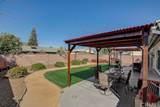 5793 Los Indios Circle - Photo 21