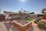 5793 Los Indios Circle - Photo 22