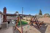 5793 Los Indios Circle - Photo 23