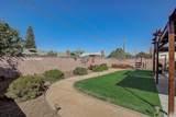 5793 Los Indios Circle - Photo 25