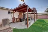 5793 Los Indios Circle - Photo 26