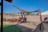 5793 Los Indios Circle - Photo 27