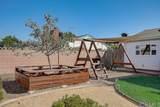 5793 Los Indios Circle - Photo 28