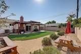 5793 Los Indios Circle - Photo 29