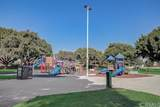 5793 Los Indios Circle - Photo 30