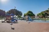 5793 Los Indios Circle - Photo 31