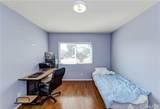 632 1st Street - Photo 36