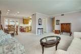6771 Retherford Drive - Photo 9