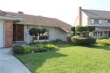 23806 Twin Pines Lane - Photo 2