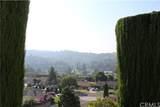 23806 Twin Pines Lane - Photo 25
