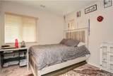 6257 Longmeadow Street - Photo 21