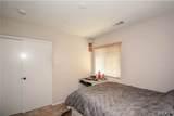 6257 Longmeadow Street - Photo 26
