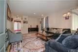 6257 Longmeadow Street - Photo 4