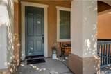 6257 Longmeadow Street - Photo 48