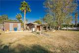 5641 Jensen Ranch Road - Photo 40