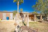 5641 Jensen Ranch Road - Photo 41